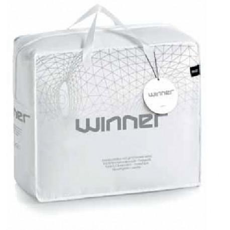 Relleno Nórdico fibra hueca siliconada WINNER