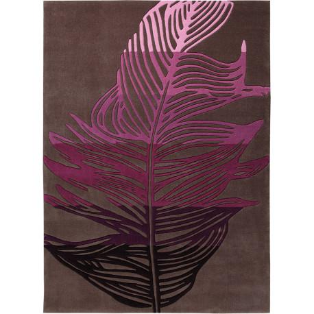 Alfombra Feather ESP-3101-03