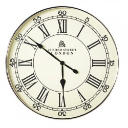 RELOJ DE PARED TRADITION G