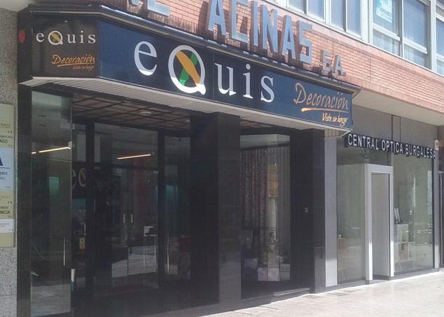 Les nostres botigues